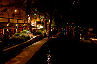 Scenes from Riverwalk
