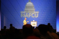 NAFCU Conference & Misc Attendee Photos