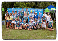 Paddle Second Chance 2017